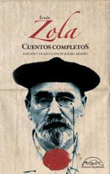 Émile Zola cuentos completos