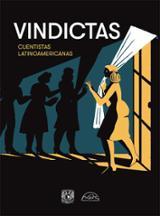 Vindictas. Cuentistas latinoamericanas - AAVV