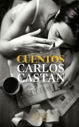 Cuentos - Castán, Carlos