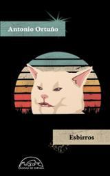 Esbirros - Ortuño, Antonio