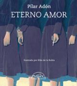 Eterno amor - Adón, Pilar