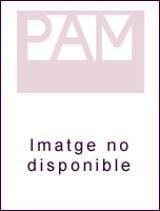 Ambigüitats de l´amor. Antropologia de la vida quotidiana, 2.2