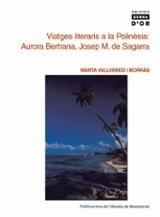 Viatges literaris a la Polinèsia