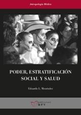 Poder, estratificación social y salud - Menéndez, Eduardo L.
