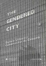 Espacio urbano y construcción de género (español-inglés)