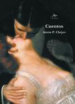 Cuentos - Chéjov, Antón P.