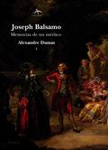 Joseph Balsamo (2 vols.)