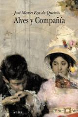 Alves y Compañia