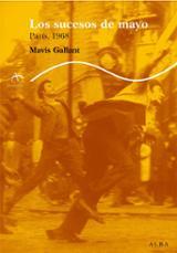 Los sucesos de mayo: París, 1968