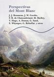 Perspectivas del Mont Blanc