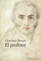 El profesor - Brönte, Charlotte