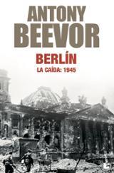 Berlin la caída, 1945
