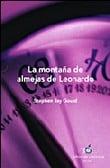 La montaña de almejas de Leonardo