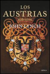 Los Austrias - Lynch, John