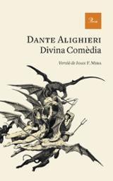 Divina comèdia - Dante Alighieri