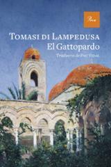 El gattopardo - Lampedusa, Giuseppe Tomasi di