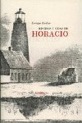Epodos y odas de Horacio
