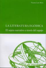 La literatura egódica