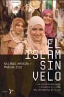 El islam sin velo