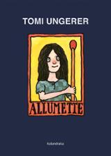 Allumette (castellà)
