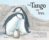Con Tango son tres - Cole, Henri