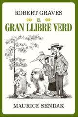 El gran llibre verd - Graves, Robert