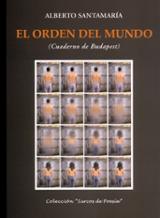 El orden del mundo (cuaderno de Budapest)