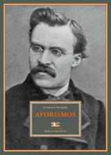 Aforismos - Nietzsche