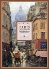 París. Impresiones de un emigrante