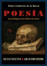 Poesía. Una antología