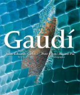 Gaudí (anglès)
