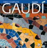 Gaudí. Introducción a su arquitectura