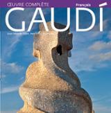 Gaudi. Introduction à son architecture