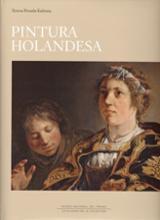 Pintura holandesa. Catálogo razonado - AAVV