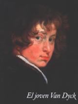 El joven Van Dyck - AAVV