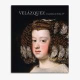 Velázquez y la familia de Felipe - AAVV