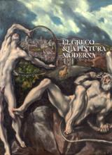El Greco y la pintura moderna - AAVV