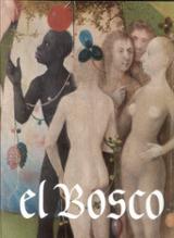 El Bosco - AAVV