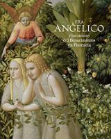 Fra Angelico y los inicios del Renacimiento en Florencia - AAVV