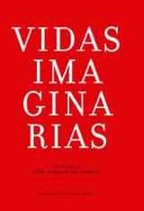 Vidas imaginarias - de Cuenca, Luis Alberto