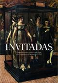 Invitadas. Fragmentos sobre mujeres, ideología y artes plásticas  - AAVV