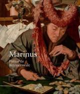 Marinus: Pintor de Reymerswale - AAVV