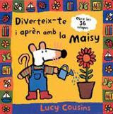 Diverteix-te i aprén amb la Maisy
