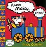 Anem Maisy, anem!