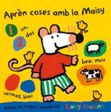 Aprèn coses amb la Maisy