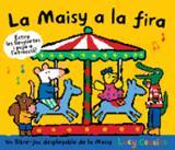 La Maisy a la fira