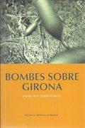 Bombes sobre Girona