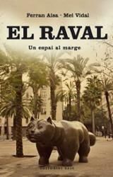 El Raval. Un espai al marge