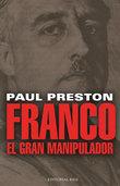Franco: el gran manipulador