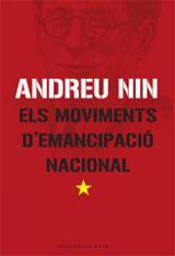 Els moviments d´emancipació nacional